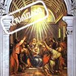 Formación Doctrinal